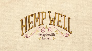 Free HEMP RELIEF 100 bottle
