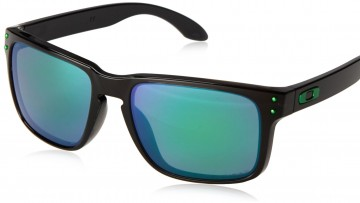 ANY OAKLEY SUNGLASS UP TO $170
